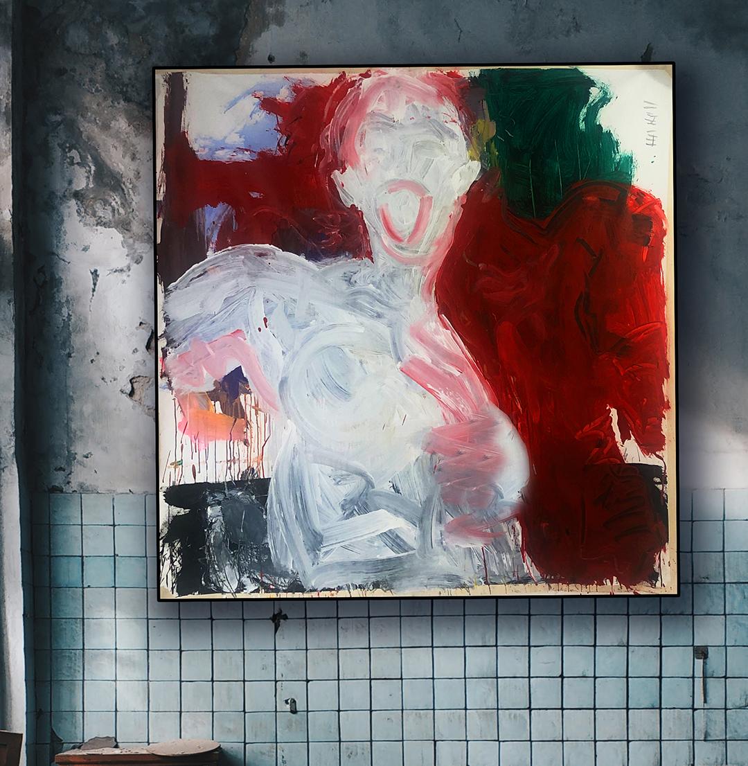 manUp-wall.-smallerjpg-insta-mongi-higgs-maler-künstler