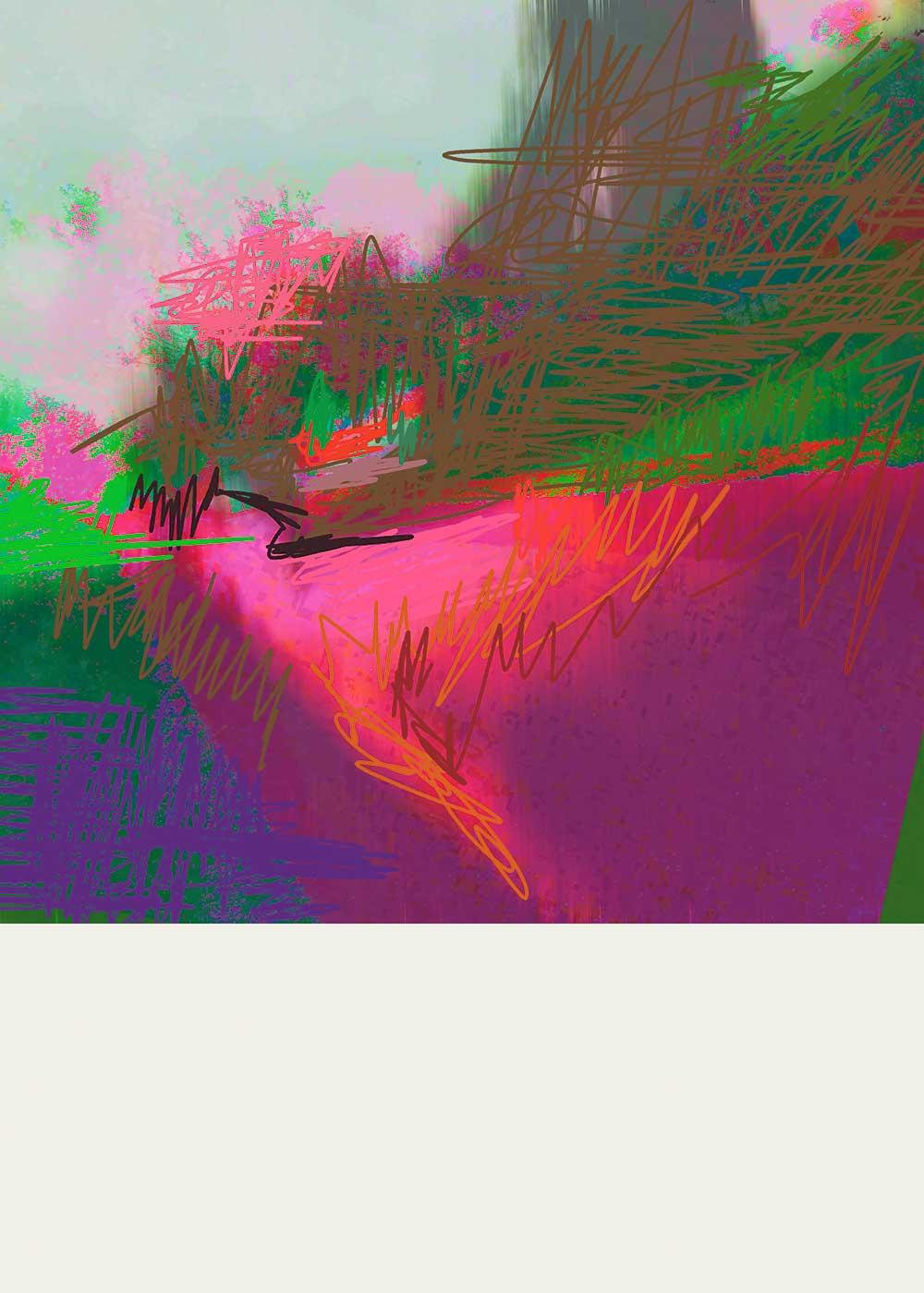 mongi-higggs-15376-steps-edition-50mal70cm-giclee-print-artist-kuenstler-konsum163-modern-art-gallery