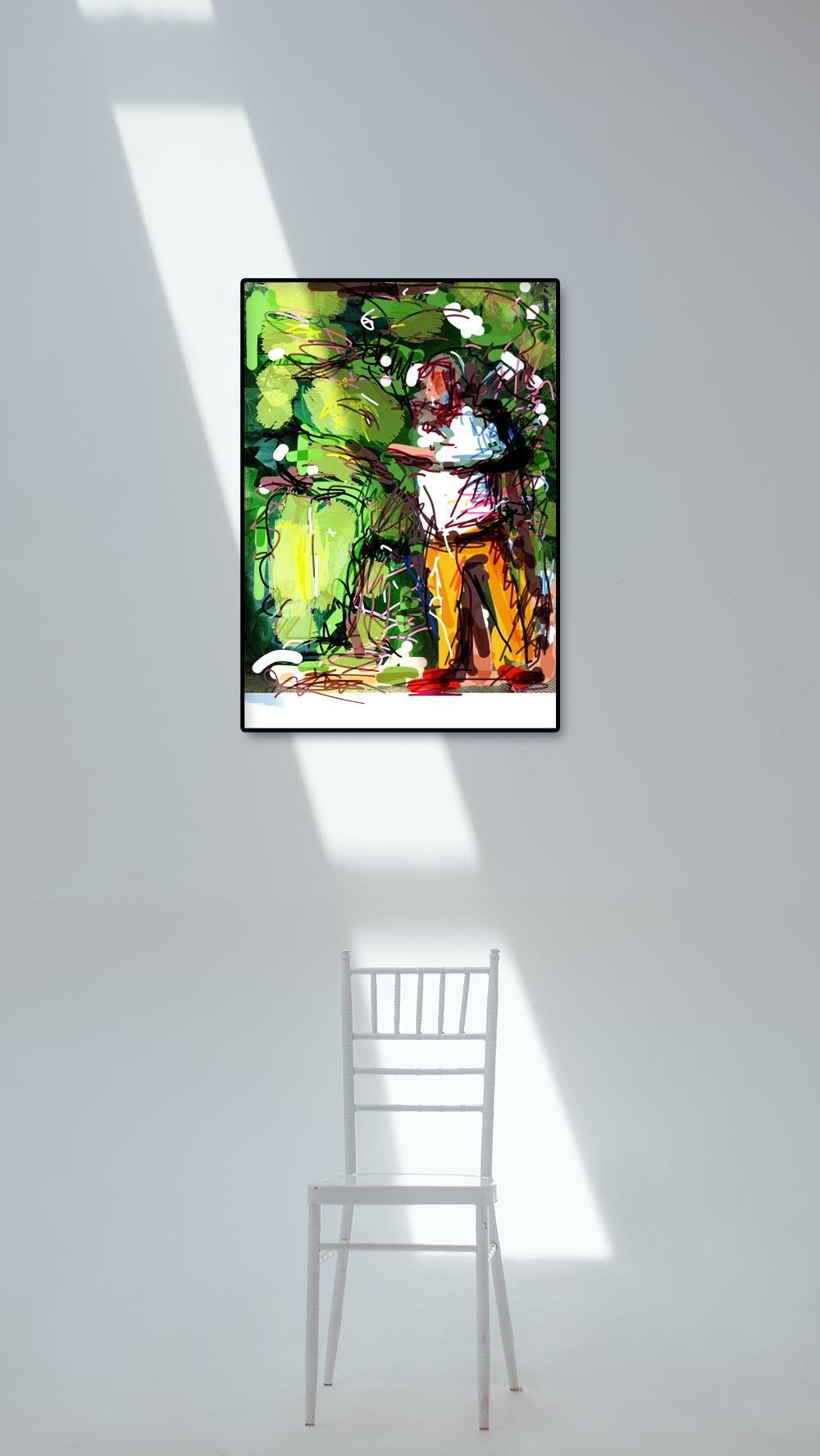 mongi-higggs-kew-edition-70mal100cm-giclee-print-artist-kuenstler-konsum163-modern-art-gallery-roomed