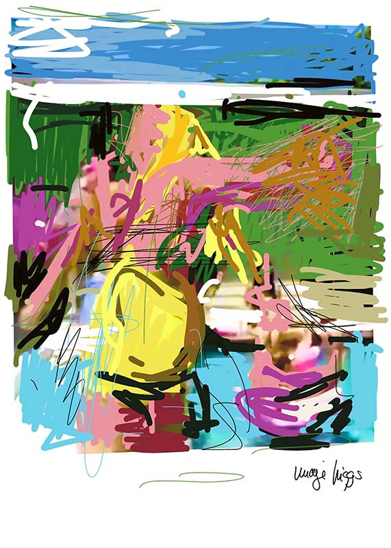 mongi-higggs-pool-edition-50mal70cm-giclee-print-artist-kuenstler-kondum163-modern-art-gallery