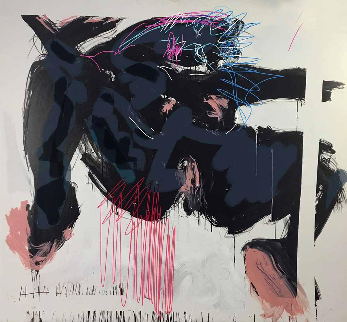 mongi-higgs-artist-kuenstler-painter-maler-messalina-mobile