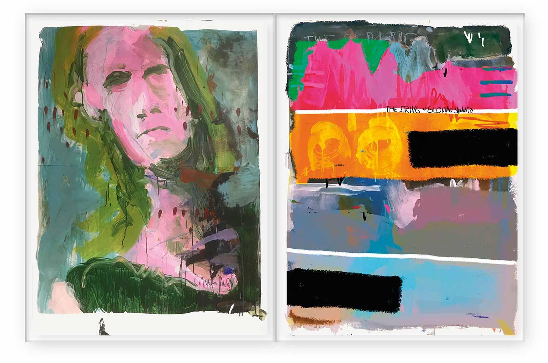 mother-and-daughter-mongi-higgs-artist-painter-kuenstler-maler