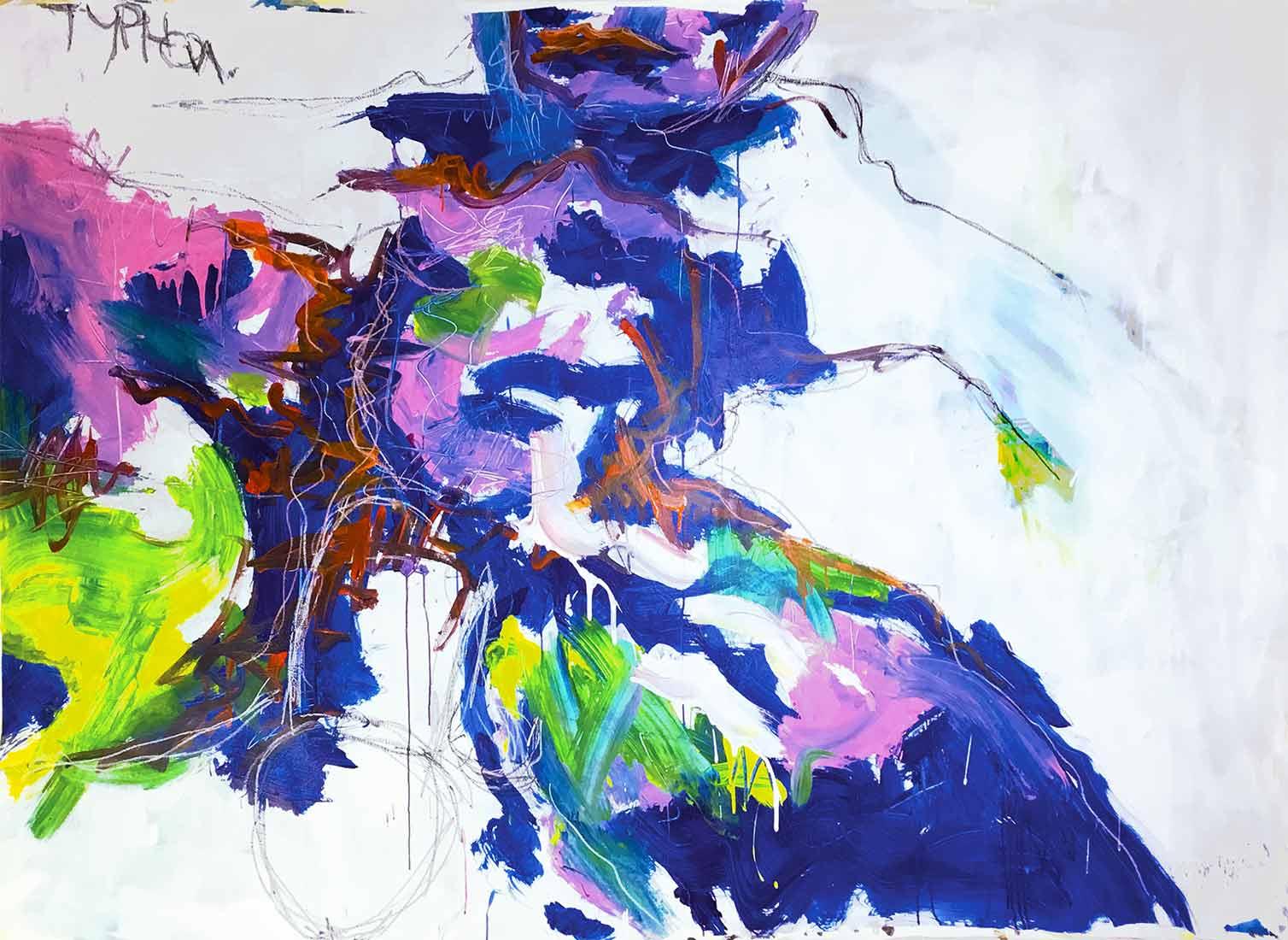 typhon-mongi-higgs-artwork-gemaelde-konsum163-galerie-modern-art-gallery