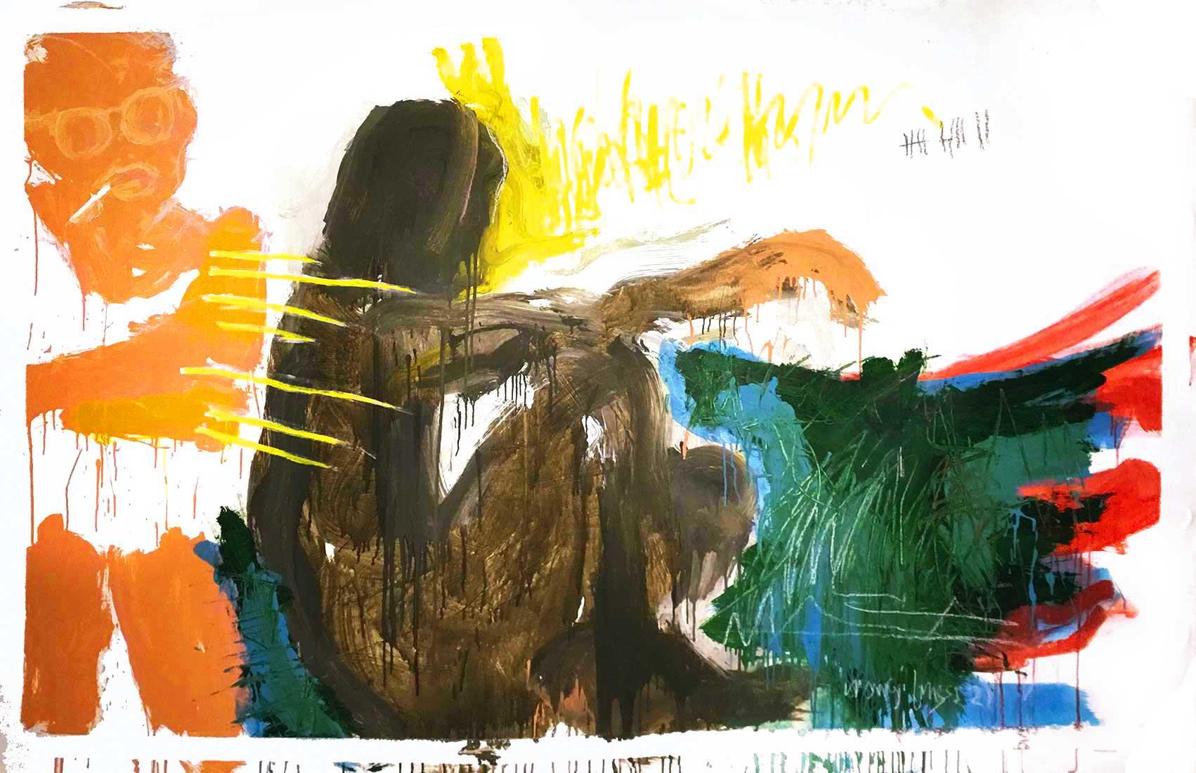 venus-menopause-mongi-higgs-konsum163-modern-art-gallery-galerie-artwork-gemaelde-zwei